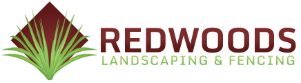 Redwoods Landscaping and Fencing